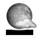 Димка Невелика хмарність
