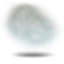 light drizzle Clear