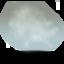 Морось слабая с дождем Облачно