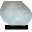 Морось Облачно